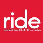 Ride-magazine