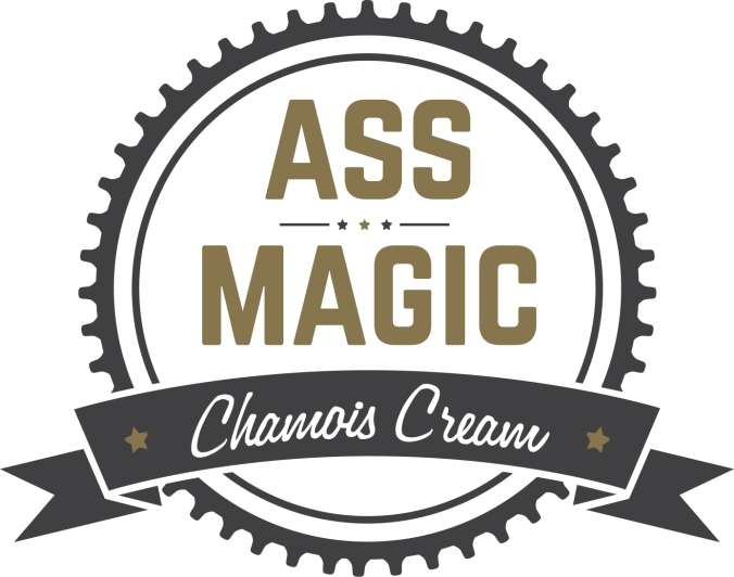 assmagic logo